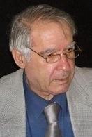 Gianfranco Arciero